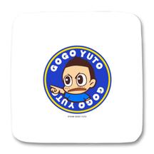 3993_feed_item