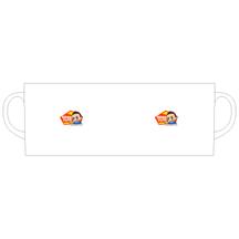 3999_feed_item